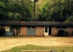 Foreclosed Home in Wetumpka 36092 710 W OSCEOLA ST - Property ID: 4317326