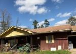 Foreclosed Home in Buhl 35446 16357 MCALLISTER RD - Property ID: 4317327