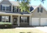 Foreclosed Home in Lexington 29072 105 BELLHAVEN LN - Property ID: 4317346