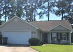 Foreclosed Home in Myrtle Beach 29588 722 LILLY NAZ LN - Property ID: 4317356