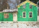 Foreclosed Home in Bath 14810 5895 RAILROAD AVE - Property ID: 4317371