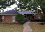 Foreclosed Home in Wichita Falls 76306 22 COLONIAL DR - Property ID: 4317381