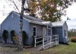 Foreclosed Home in Hudson Falls 12839 394 COUNTY ROUTE 36 - Property ID: 4317639