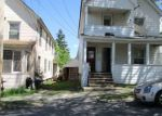 Foreclosed Home in Gloversville 12078 29 STEELE AVE - Property ID: 4317647