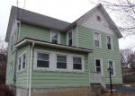 Foreclosed Home in Ticonderoga 12883 77 WAYNE AVE - Property ID: 4317648