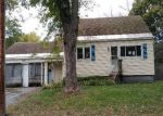 Foreclosed Home in Hudson Falls 12839 28 7TH AVE - Property ID: 4317651