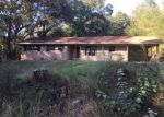 Foreclosed Home in Nacogdoches 75961 325 COUNTY ROAD 278 - Property ID: 4317672