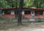 Foreclosed Home in Quinlan 75474 1357 GROVE DR - Property ID: 4317677