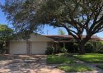 Foreclosed Home in Victoria 77901 306 MILTON ST - Property ID: 4317682