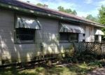 Foreclosed Home in Port Arthur 77642 3050 22ND ST - Property ID: 4317683