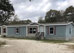 Foreclosed Home in San Antonio 78264 1811 HICKORY WAY - Property ID: 4317688