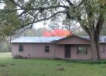 Foreclosed Home in Benton 72015 1909 S MARKET ST - Property ID: 4317863