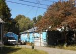 Foreclosed Home in Brockton 2302 52 HOWLAND ST - Property ID: 4318012