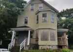 Foreclosed Home in Brockton 2301 157 WINTHROP ST - Property ID: 4318017