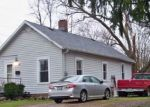 Foreclosed Home in Marion 43302 160 FRANCONIA AVE - Property ID: 4318270