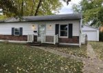 Foreclosed Home in Marion 43302 1184 FAIRWOOD AVE - Property ID: 4318273