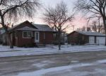 Foreclosed Home in Williston 58801 405 7TH AVE W - Property ID: 4318354