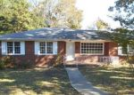 Foreclosed Home in Salisbury 28144 200 S MERRITT AVE - Property ID: 4318356