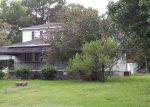 Foreclosed Home in Chocowinity 27817 730 GRAY RD - Property ID: 4318360