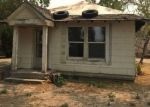 Foreclosed Home in Smith 89430 40 RIVERS RD - Property ID: 4318445