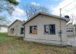 Foreclosed Home in Niles 49120 216 FORT ST - Property ID: 4318639