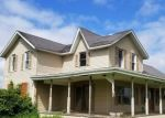 Foreclosed Home in Quincy 49082 502 RIDGE RD - Property ID: 4318641
