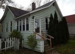 Foreclosed Home in Manistee 49660 319 3RD ST - Property ID: 4318647