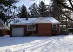 Foreclosed Home in Springfield 1104 121 ROY ST - Property ID: 4318699