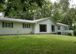 Foreclosed Home in Harrisburg 62946 500 MCDERMOTT RD - Property ID: 4319199