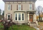 Foreclosed Home in Gouverneur 13642 48 JOHNSTOWN ST - Property ID: 4319282