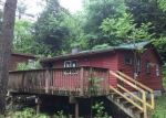 Foreclosed Home in Gloversville 12078 287 PROPER RD - Property ID: 4319283