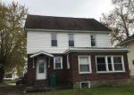 Foreclosed Home in Conneaut 44030 800 W MAIN RD - Property ID: 4319311