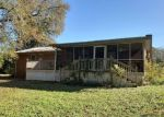 Foreclosed Home in Rockingham 28379 189 ELLERBE RD - Property ID: 4319454