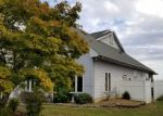 Foreclosed Home in Vass 28394 872 CASTLEBERRY CT - Property ID: 4319462