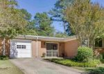 Foreclosed Home in Greenville 29615 15 ROSEMARY LN - Property ID: 4319469