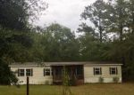 Foreclosed Home in Adams Run 29426 5688 HIGHWAY 174 - Property ID: 4319470