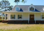 Foreclosed Home in Goldsboro 27534 936 SPRING BANK RD - Property ID: 4319478