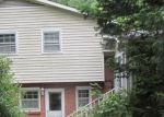 Foreclosed Home in Lancaster 29720 1734 WINDSOR DR - Property ID: 4319505