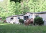 Foreclosed Home in Murphy 28906 20753 JOE BROWN HWY - Property ID: 4319506