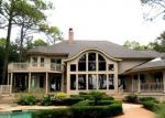 Foreclosed Home in Hilton Head Island 29928 21 PAINTED BUNTING RD - Property ID: 4319513