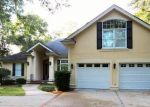 Foreclosed Home in Hilton Head Island 29928 7 SLACK TIDE - Property ID: 4319525