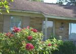 Foreclosed Home in Manning 29102 9783 LEWIS RD - Property ID: 4319530