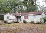 Foreclosed Home in Ocean Isle Beach 28469 1937 GOOSE CREEK RD SW - Property ID: 4319537