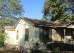 Foreclosed Home in Shelby 28152 381 HOLMES ST - Property ID: 4319538