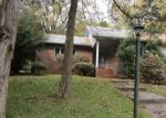 Foreclosed Home in Greenwood 29649 403 ROCKCREEK BLVD - Property ID: 4319545