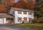 Foreclosed Home in Ballston Spa 12020 117 WINEBERRY LN - Property ID: 4319800