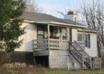 Foreclosed Home in Stillwater 12170 6 BLIZZARD RD - Property ID: 4319807