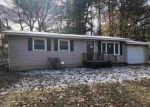 Foreclosed Home in Ballston Spa 12020 16 MARGARET DR - Property ID: 4319821