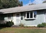 Foreclosed Home in Massena 13662 11 CUMMINGS ST - Property ID: 4319825