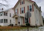 Foreclosed Home in Hagaman 12086 134 S PAWLING ST - Property ID: 4319826